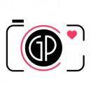 Logo dell'attività Giulia Pini Personal Photographer
