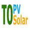 Logo social dell'attività Topper Floating Solar PV Mounting Manufacturer Co., Ltd.