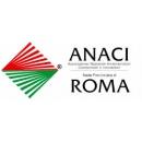 Logo dell'attività Amministrazione Condomini Roma Nord Studio Sergio Molinari