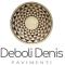 Logo social dell'attività DEBOLI DENIS Pavimenti