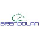 Logo dell'attività Brendolan srl Disinfestazioni