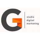 Logo dell'attività Studio web marketing e SEO