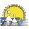 Contatti e informazioni su Piscina dei Trulli: Piscina