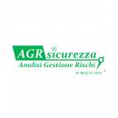 Logo dell'attività AGRsicurezza