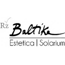 Logo dell'attività Baltika Estetica