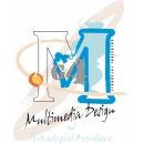 Logo dell'attività MG4 s.a.s. - Multimedia Design