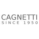 Logo dell'attività CAGNETTI MARMI e TRAVERTINI