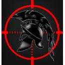 Logo dell'attività MilMed Corporation