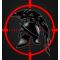 Logo social dell'attività MilMed Corporation