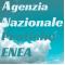 Logo social dell'attività Agenzia Nazionale Pratiche ENEA