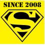 Logo Sinergico