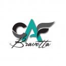Logo dell'attività CAF BRAVETTA - STUDIO FP