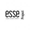 Logo dell'attività Esseproject di Basso Stefano