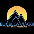 Logo dell'attività Taxi - Bucella Viaggi