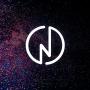 Logo Creativenovadesign