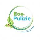 Logo dell'attività Impresa Eco Pulizie