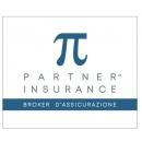 Logo dell'attività Partner Insurance Spa