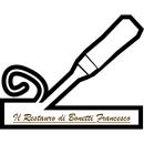 Logo dell'attività Il Restauro di Bonetti Francesco