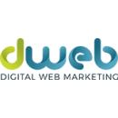 Logo dell'attività DWeb