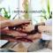 Logo social dell'attività Imprenditore settore Benessere