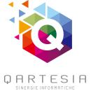 Logo dell'attività Elaborazione dati, produzione software e consulenza informatica. Sviluppo, progettazione software, siti web ad alte prestazioni