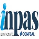 Logo dell'attività Istituto Nazionale di Assistenza e di Previdenza Sociale