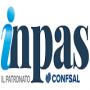 Logo Istituto Nazionale di Assistenza e di Previdenza Sociale