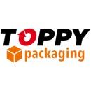 Logo dell'attività Toppy Packaging