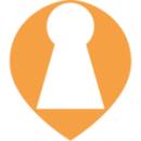 Logo dell'attività Falegnameria