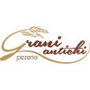 Logo dell'attività Pizzeria Grani Antichi