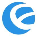 Logo dell'attività DSI Design