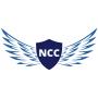 Logo Andrea Martina NCC