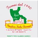 Logo dell'attività Panificio Falbo Giuseppe