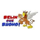 Logo dell'attività Tel. +39 0722 347184 - Belin che Buono