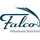 Logo dell'attività Falco srl Barrette Proteiche Naturali BIO