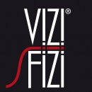 Logo dell'attività Vizi & Sfizi