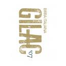 Logo dell'attività GILAC BIRRIFICIO