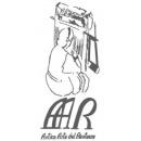 Logo dell'attività Antica Arte del Restauro
