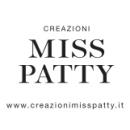 Logo dell'attività Creazioni Miss Patty di Marani Carlo