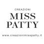 Logo Creazioni Miss Patty di Marani Carlo