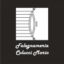 Logo dell'attività Falegnameria Colucci Mario