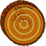 Logo Falegnameria Mannone Salvatore