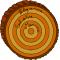 Logo social dell'attività Falegnameria Mannone Salvatore