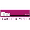 Logo dell'attività SCATOLIFICIO VENETO s.r.l.