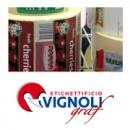 Logo dell'attività Etichettificio Vignoli Graf