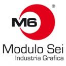 Logo dell'attività Modulo Sei S.r.l