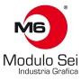 Logo Modulo Sei S.r.l