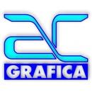 Logo dell'attività AC Grafica