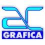 Logo AC Grafica