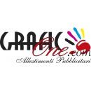 Logo dell'attività Graficone di Zavagli Cristian